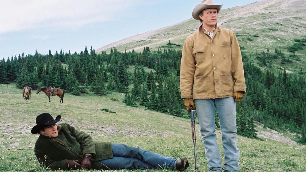 I segreti di Brokeback Mountain Cinematographe.it