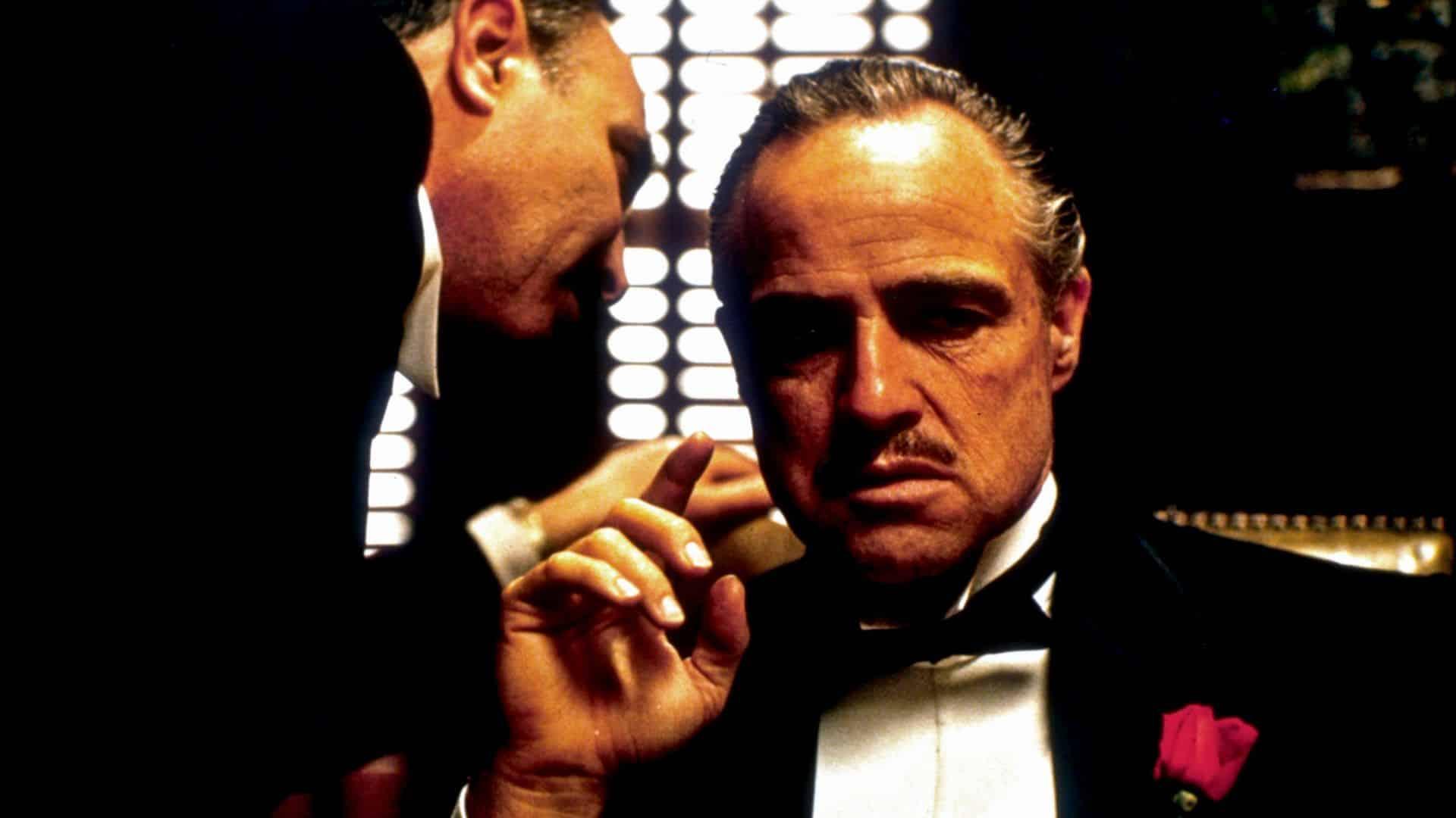 Il padrino: Francis Ford Coppola non voleva realizzare i sequel