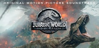 Jurassic World Il regno distrutto, Cinematographe.it