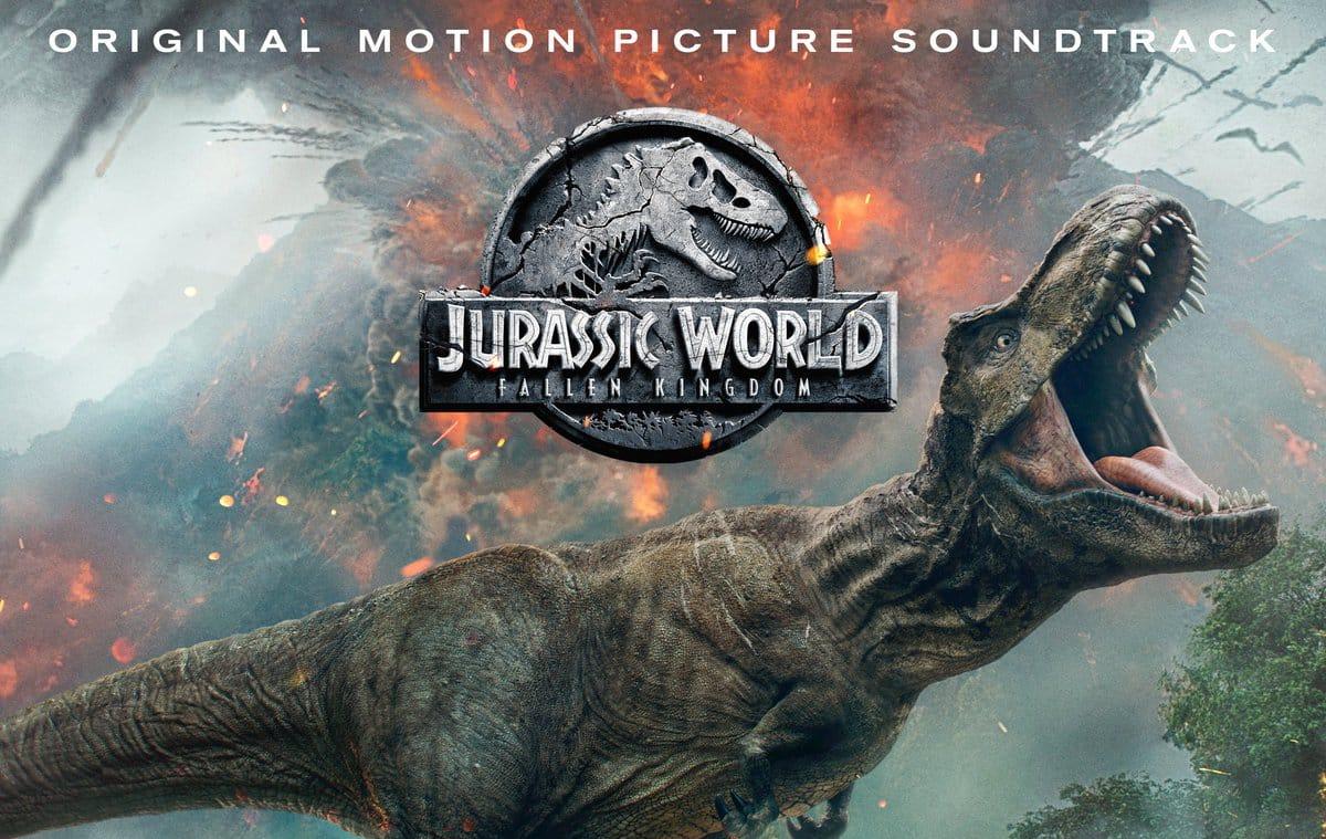 Jurassic World Il Regno Distrutto Ecco Il Trailer Onesto Del Film Di J A Bayona