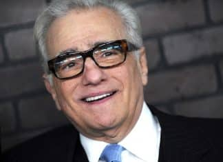 Martin scorsese, Cinematographe.it