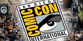 San Diego Comic-Con 2018, Cinematographe.it