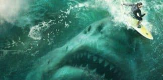 Shark – Il Primo Squalo Cinematographe.it