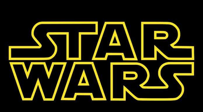 Star Wars Cinematographe.it
