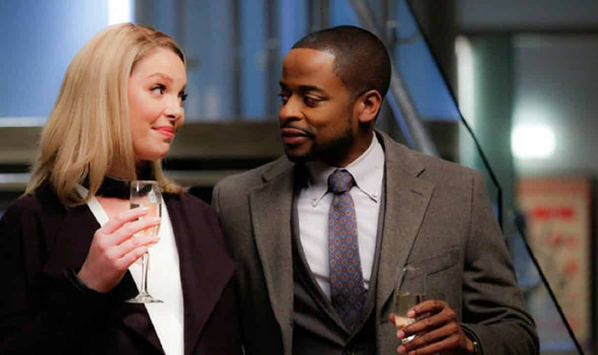 Suits spin-off Cinematographe.it