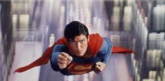 Kevin Feige DC Cinematographe