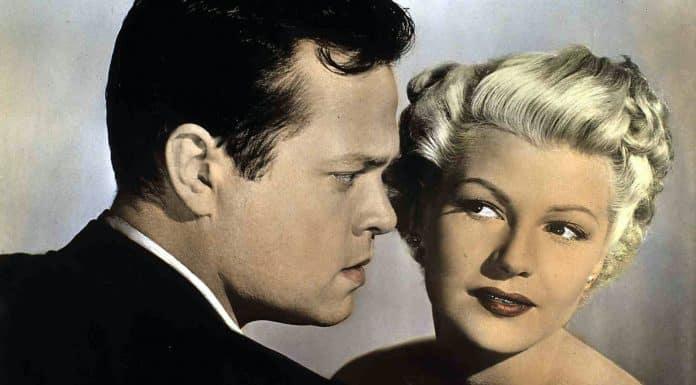 Lo sguardo di Orson Welles Cinematographe.it