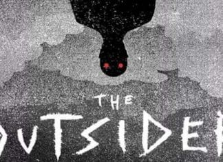 The Outsider Cinematographe.it