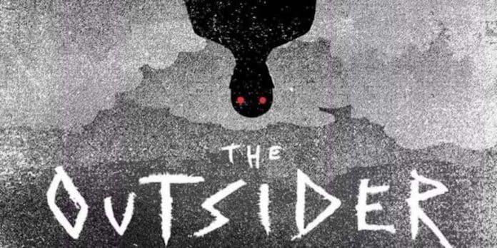 The Outsider Cinematographe.it