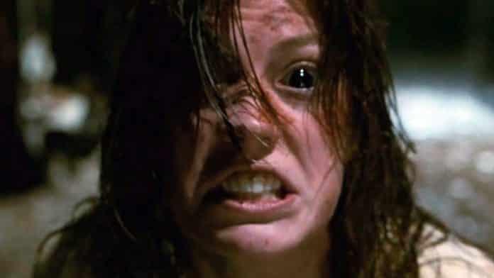 film horror e thriller in tv - The Exorcism of Emily Rose - cinematographe.it