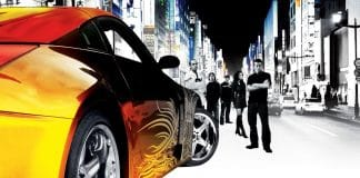 Fast and Furious: Tokyo Drift Cinematographe.it