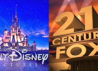 Disney, Cinematographe.it