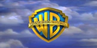 Warner Bros. Television Comic-Con 2018 Cinematographe.it