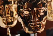 Bafta Cinematographe.it