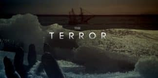 The Terror Cinematographe.it