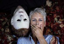 Halloween: Cinematographe.it
