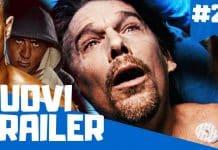 migliori trailer della settimana, Cinematographe.it