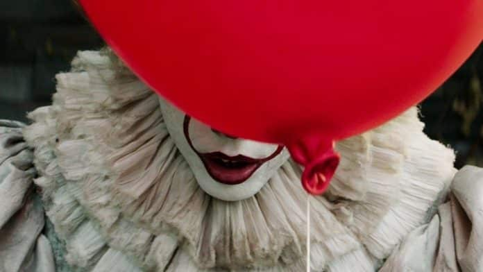 IT: Capitolo Due Cinematographe.it