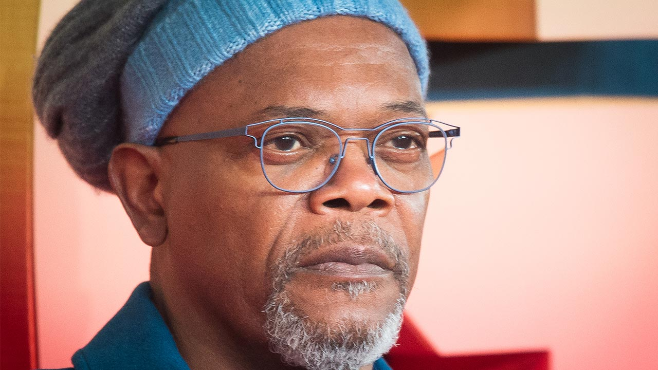 samuel l jackson net worth - 1280×720