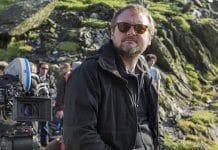 Star Wars: Gli Ultimi Jedi Cinematographe.it