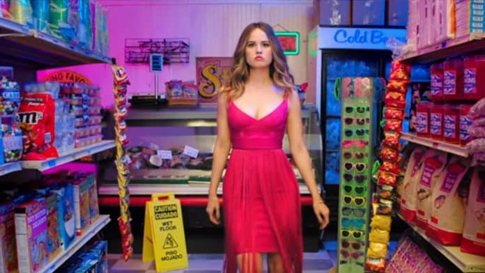 Insatiable, Cinematographe.it