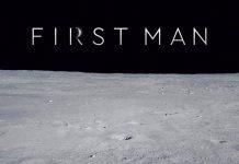Il Primo Uomo, cinematographe.it