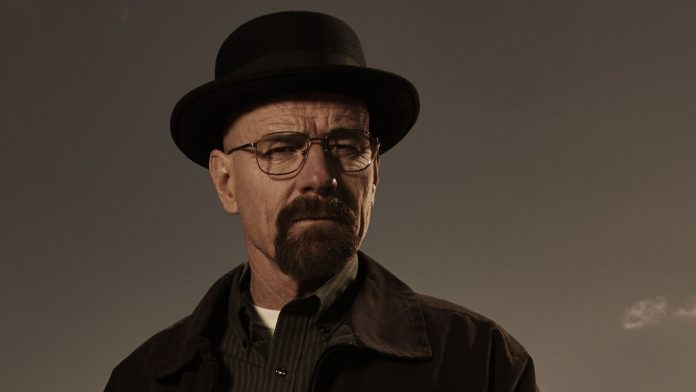 Breaking Bad, Cinematographe.it