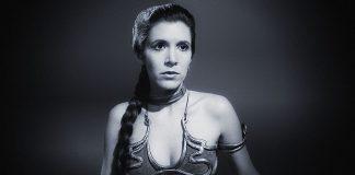 Star Wars, Cinematographe.it