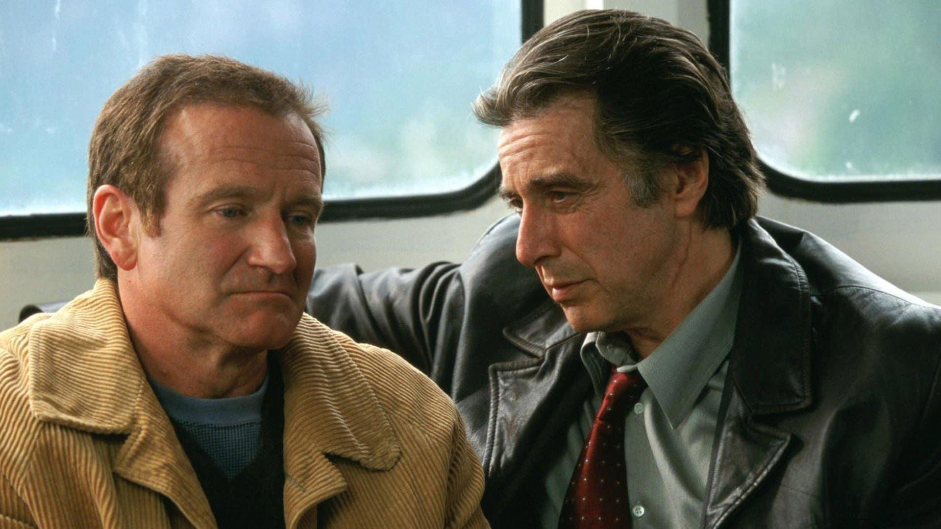 Christopher Nolan Cinematographe.it