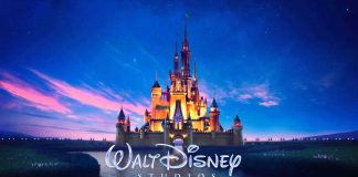 Disney Cinematographe