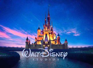 Disney Cinematographe
