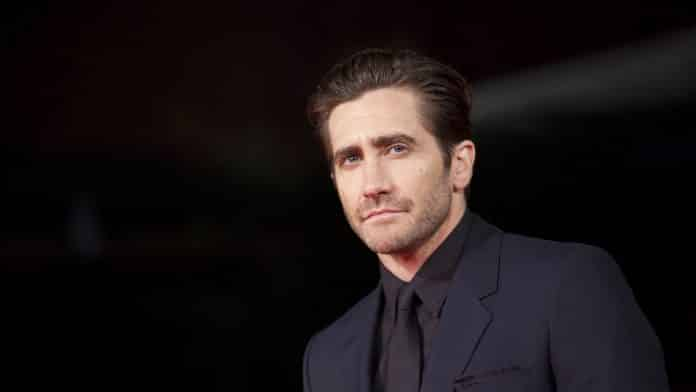 Lake Success Jake Gyllenhaal Cinematographe.it