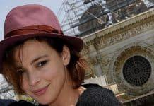 Jasmine Trinca Cinematographe
