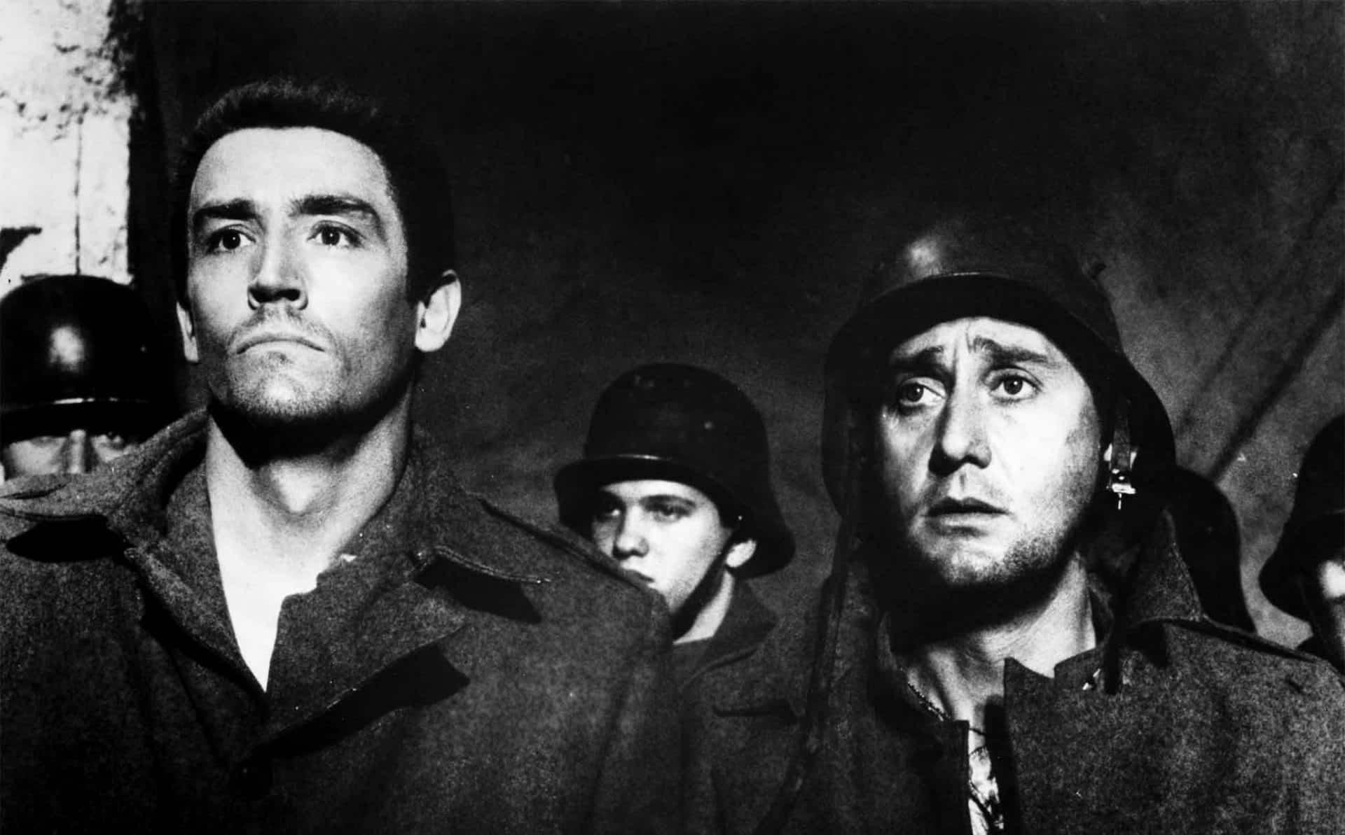 La grande guerra: recensione e analisi del film - Cinematographe.it