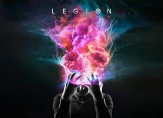 Legion Cinematographe