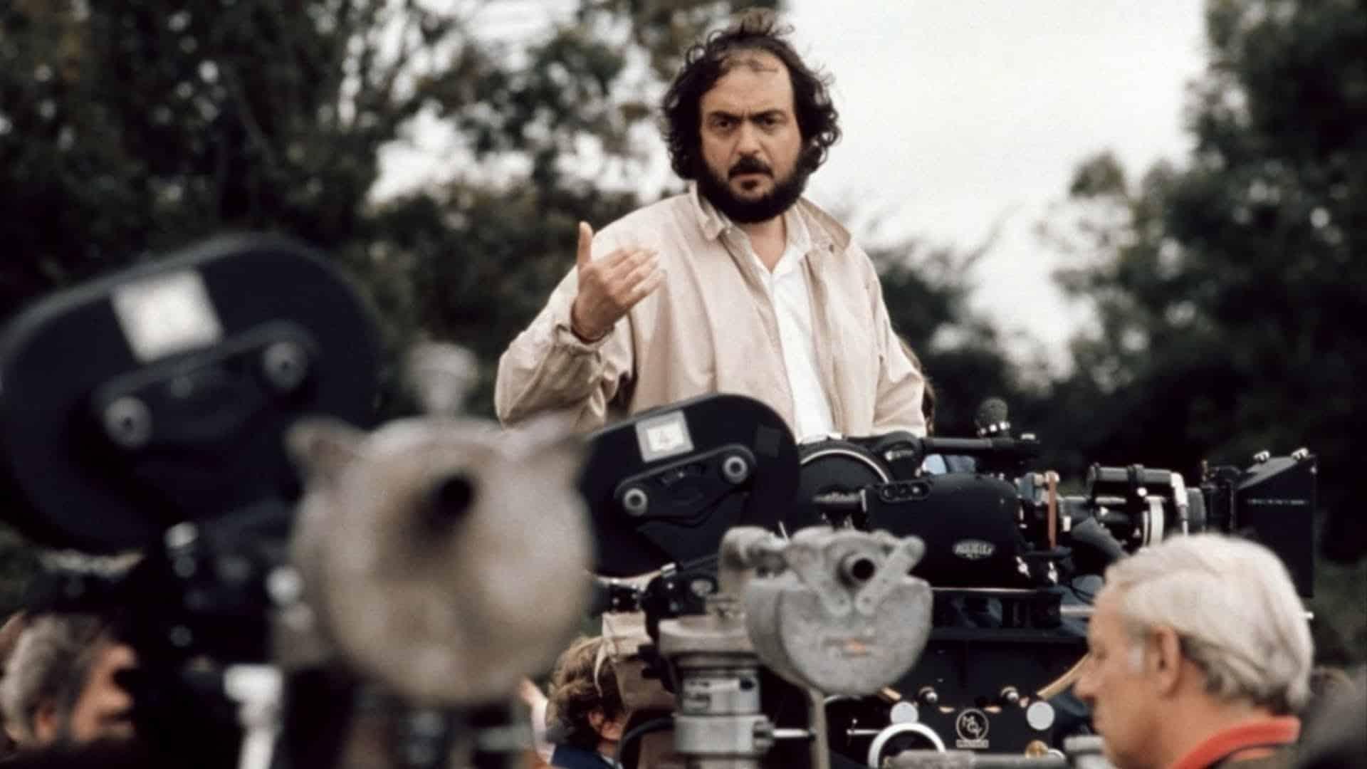 Stanley Kubrick I 10 Migliori Omaggi Da Disney A