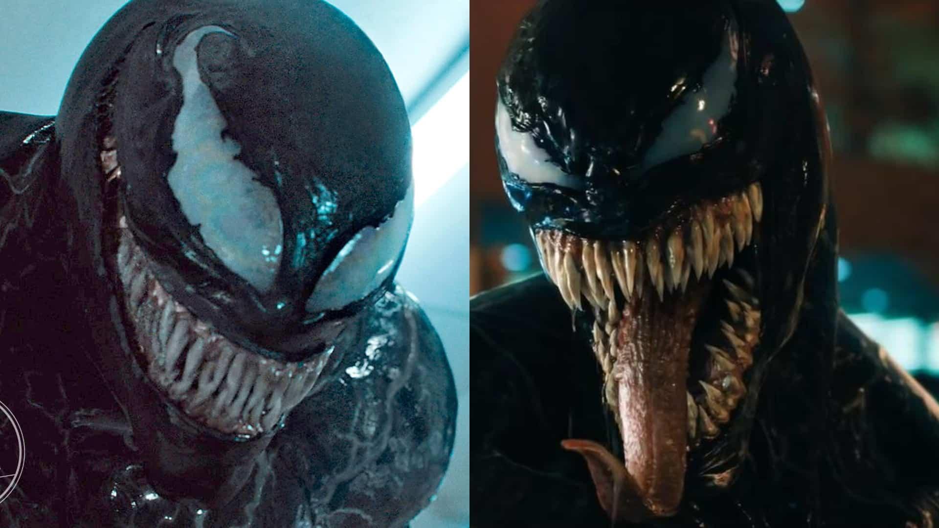 Venom: il film non sarà ambientato nel Marvel Cinematic Universe