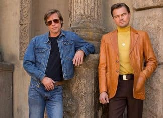 Once Upon a Time in Hollywood, Cinematographe.it