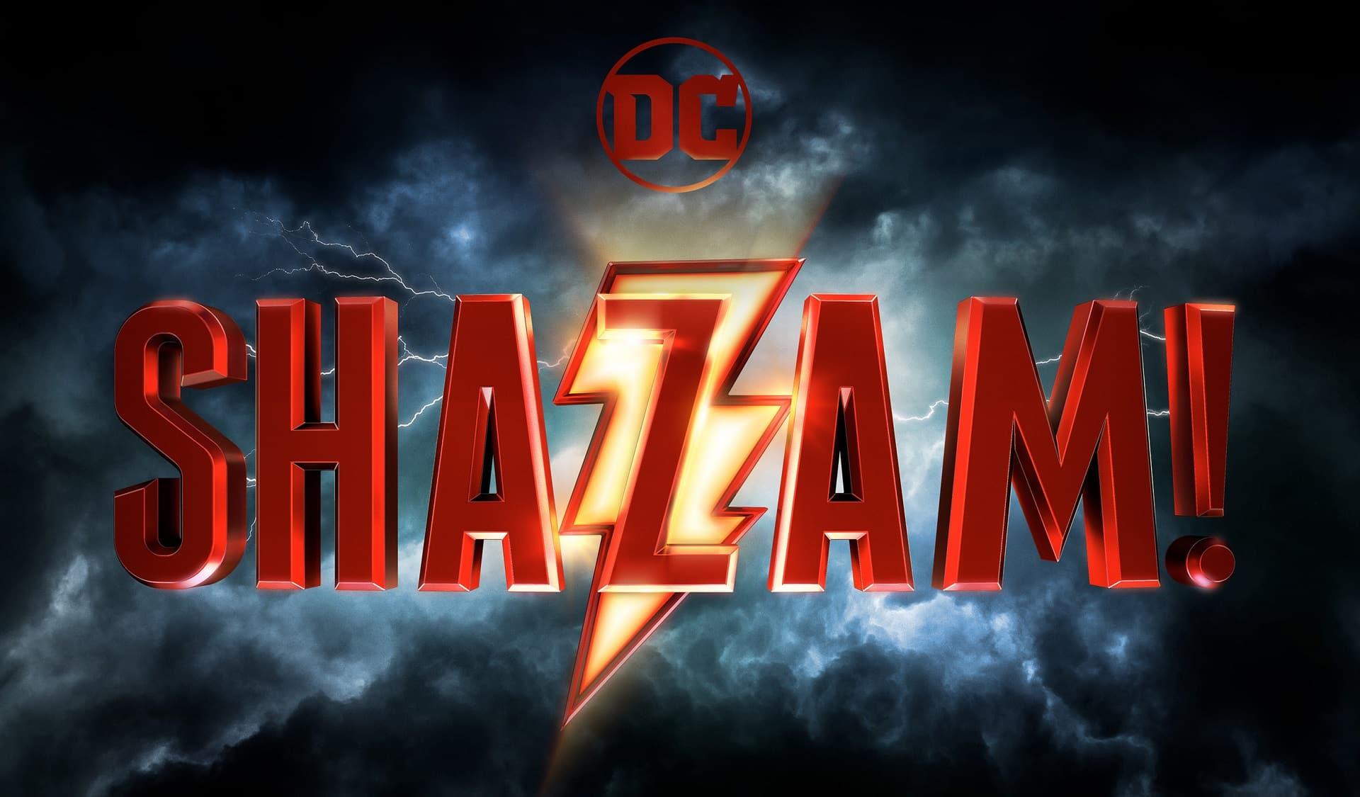 Shazam: Asher Angel è Billy Batson nella nuova immagine ufficiale