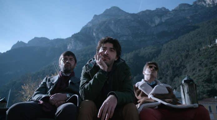 Taormina Film Fest 2018 Restiamo amici Cinematographe.it