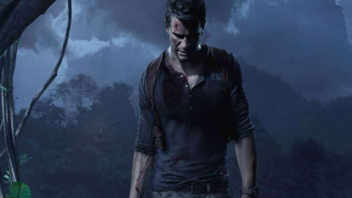 Uncharted, cinematographe.it