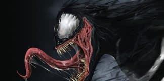Venom, Cinematographe.it