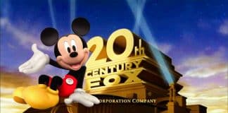 accordo disney fox cinematographe.it