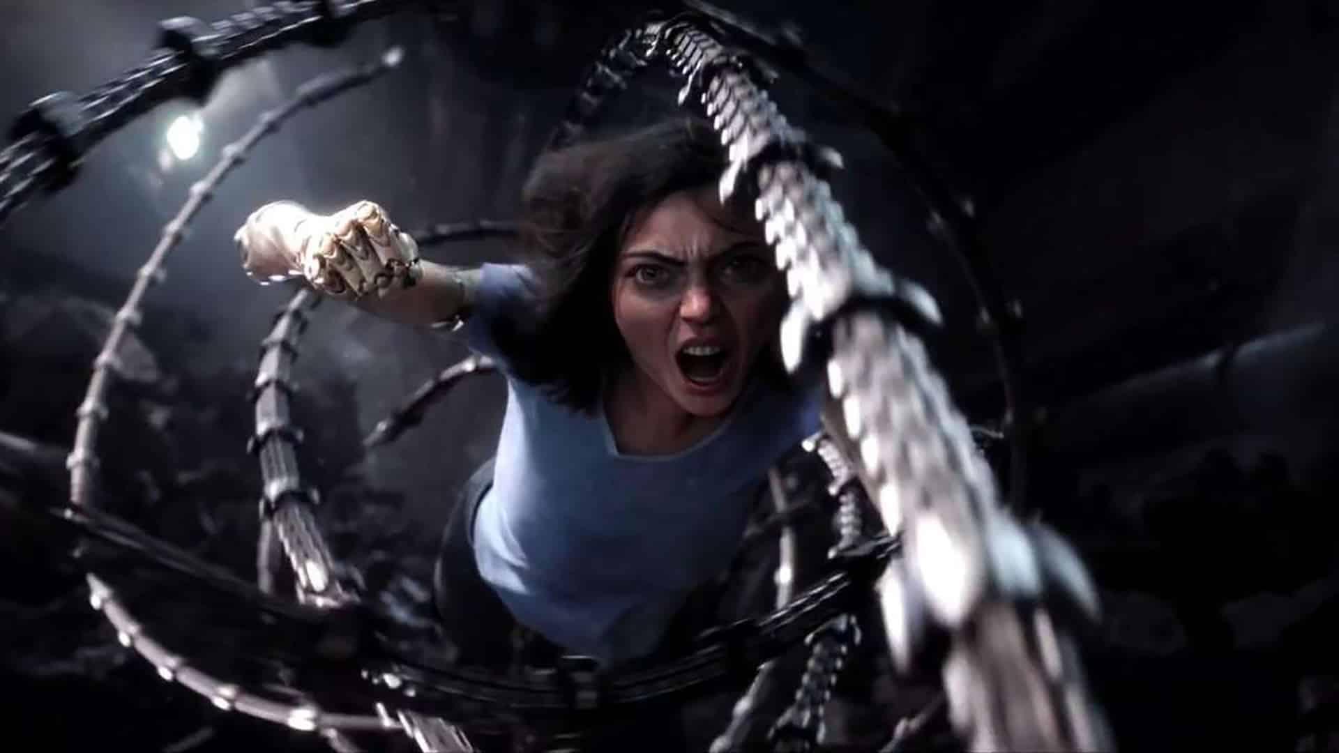 https://www.cinematographe.it/wp-content/uploads/2018/07/alita-battle-angel-the-predator-posticipati-fissata-uscita-death-on-nile-v3-320736.jpg
