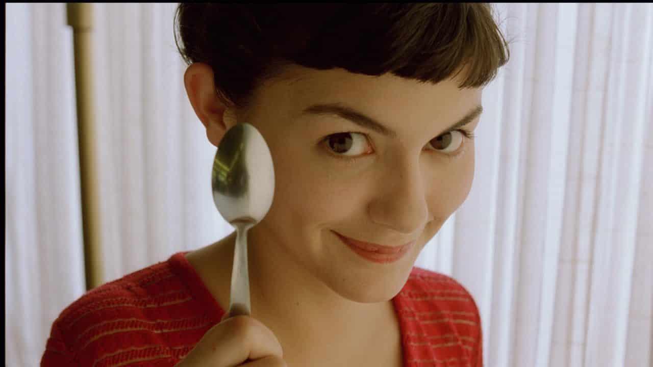 stasera in tv, Il favoloso mondo di Amélie cinematographe.it