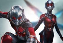 Ant-Man and The Wasp, Cinematographe.it