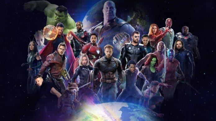 avengers 4 ,Cinematographe.it