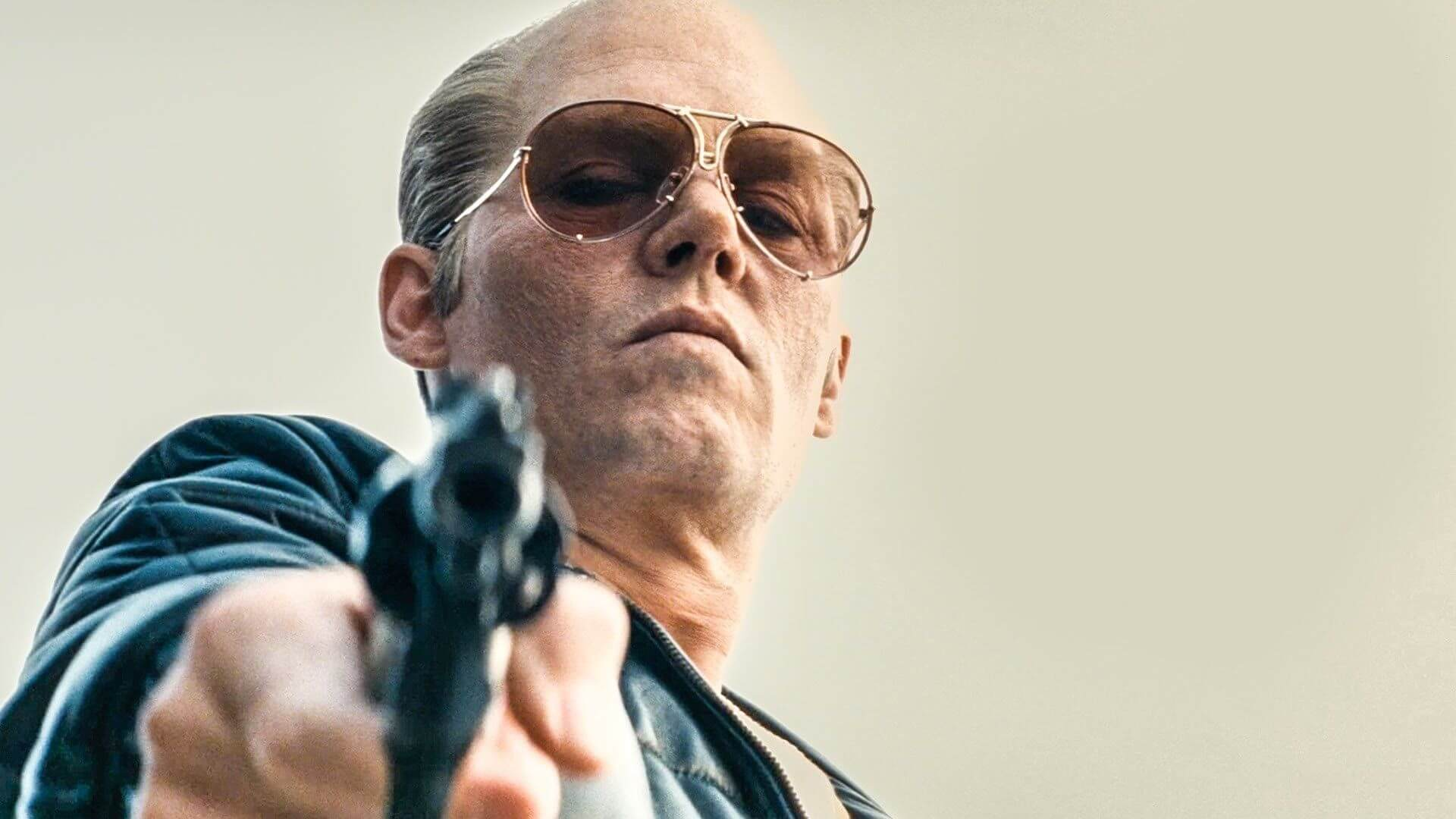Stasera in tv Black Mass Cinematographe.it
