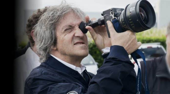 Carlo Vanzina Cinematographe.it