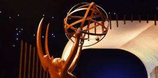 Emmy Awards 2018 Cinematographe.it
